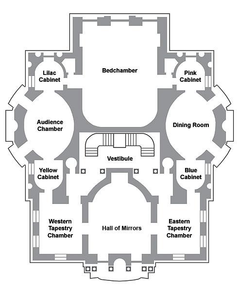 palace floorplans free floor plans